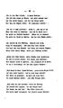 Das Heldenbuch (Simrock) IV 043.png