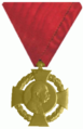 Das Jubiläums-Hofkreuz1908 Österreich-Ungarn.png