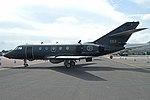 Dassault Falcon 20ECM '053' (35498859860).jpg