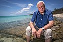 David Attenborough at Great Barrier Reef.jpg