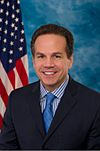 David Cicilline, Official Portrait, 112th Congress