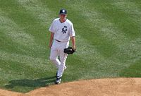 David Cone Old-Timers' Day.jpg
