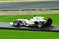 David Coulthard 2008 ROC.jpg