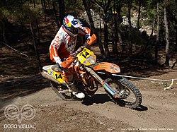 David Knight WEC 2010 b.jpg