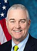 David Trone, official portrait, 116th Congress (cropped).jpg