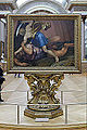 David and Goliath by Daniele da Volterra (Louvre INV 566) 01.jpg