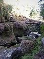 Davis Falls-Pokhara 05.jpg