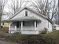 Davisson Street South 309, Prospect Hill SA.jpg