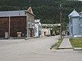 Dawson City (15181042418).jpg
