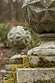 Dawyck Botanic Garden (3758020881).jpg