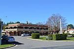 Daylesford Hotel 006.JPG