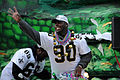 DeMario Pressley Saints Victory Parade.jpg