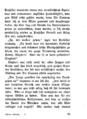 De Adlerflug (Werner) 079.PNG