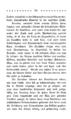De Amerikanisches Tagebuch 060.png