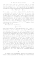 De Bernhard Riemann Mathematische Werke 133.png