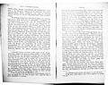 De Dialogus miraculorum (Kaufmann) 2 136.jpg