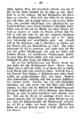 De Die Geheimnisse von Paris (Sue) 137.PNG