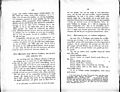 De Esslingische Chronik Dreytwein 075.jpg