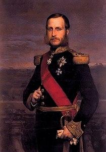 De Graaf van Vlaanderen.jpg