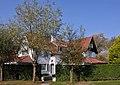 De Haan Villa Les Fermettes R01.jpg