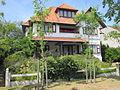 De Haan Villa Lou Balit.JPG