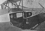 De Havilland DH.83 Fox Moth cabin NACA-AC-162.jpg