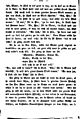 De Kinder und Hausmärchen Grimm 1857 V1 137.jpg