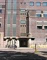 De Lairessestraat 176 Amsterdam 1.jpg