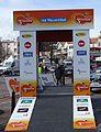 De Panne - Driedaagse van De Panne-Koksijde, etappe 3b, 2 april 2015 (A02).JPG