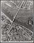 De Rijnbrug van Arnhem 5 dagen voor de gevechten om de brug.jpg