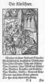 De Stände 1568 Amman 052.png
