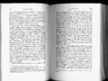 De Wilhelm Hauff Bd 3 117.png