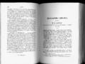 De Wilhelm Hauff Bd 3 134.png