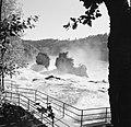 De waterval bij Schaffhausen, Bestanddeelnr 254-1811.jpg