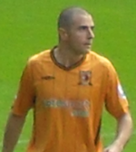 Dean Marney Hull City v. Aberdeen 1.png