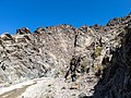 Death Valley National Park - Coyote Canyon - 51119896979.jpg