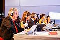 Debate ARCHI 06 12 2013 (11237251025).jpg