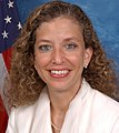 Debbie Wasserman Schultz, official photo portrait, color (cropped).jpg