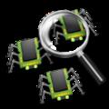 Debugging icon.png