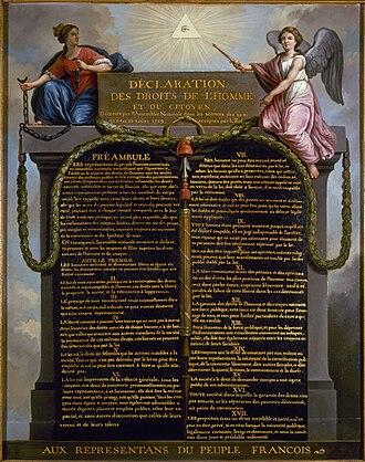 Egyetemes jogok