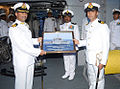 Decommissioning Ceremony of INS Astravahini 01.jpg