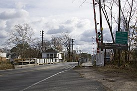 Deep Creek Bridge over Dismal Swamp Canal in 2009.jpg