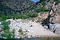 Deep Creek Hot Springs Mojave River 36.jpg
