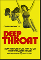 Deep throat PD poster (restored).png