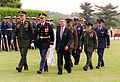 Defense.gov News Photo 000518-D-9880W-019.jpg