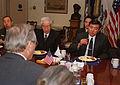 Defense.gov News Photo 021217-D-9880W-025.jpg