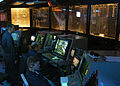Defense.gov News Photo 040826-N-2451H-002.jpg