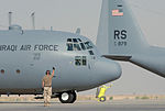 Defense.gov News Photo 050727-F-6019H-013.jpg
