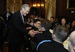 Defense.gov News Photo 061201-D-7203T-012.jpg