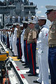 Defense.gov News Photo 080521-N-7955L-116.jpg